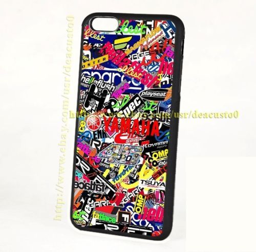 New-Yamaha-Sticker-Boms-For-iPhone-8-8-7-7-6-6-6s-6s-5-5s-Samsung-Case