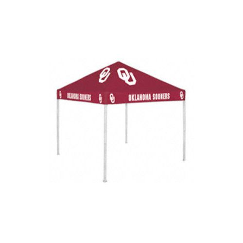 The 25 Best Tailgate Tent Ideas On Pinterest