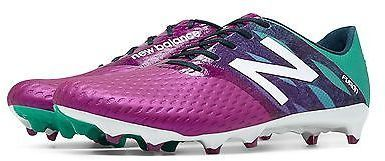 New Balance Furon Pro FG Mens Shoes Pink