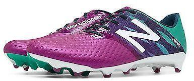 New Balance Furon Pro FG Mens Shoes Pink