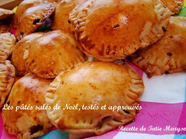 223 best images about cuisine pic e cuisine du monde on - Cuisine antillaise guadeloupe ...