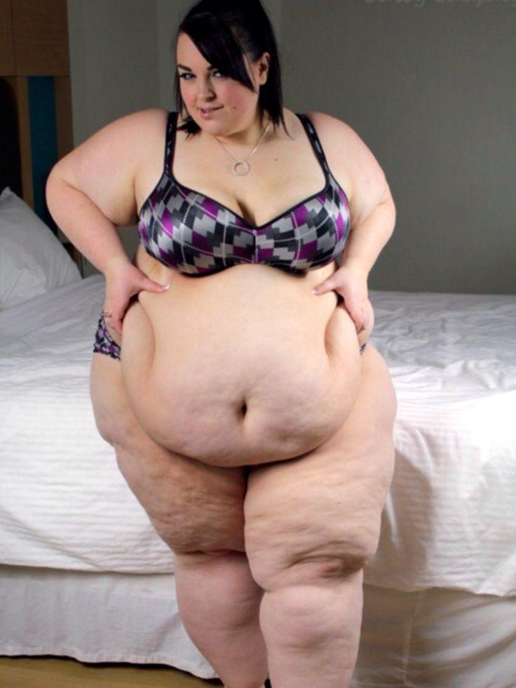 Hilary swank nude pics