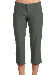 PATAGONIA ALL-OUT CAPRIAllout Capri, Patagonia Allout