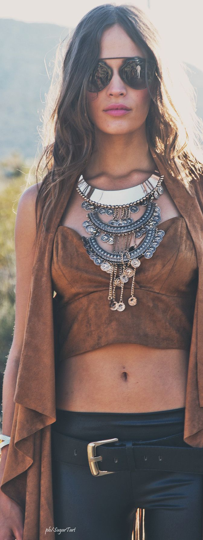 1669 Best Images About Best Of Bohemian Fashion On Pinterest Boho Style Hippie Chic And