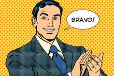 Geht das überhaupt: Mitarbeiter motivieren? Welche Rolle Belohnungen, Lob und Anerkennung dabei spielen  - und mehr als 30 Ideen und Beispiele für gute Mitarbeitermotivation...  http://karrierebibel.de/mitarbeiter-motivieren-beispiele/