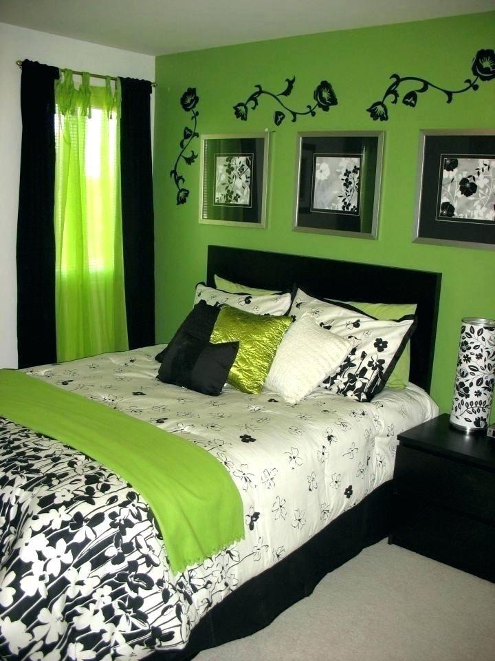 Licht Grün Malen, Farben Für Schlafzimmer #Schlafzimmer