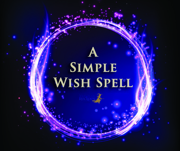how to find true love spell