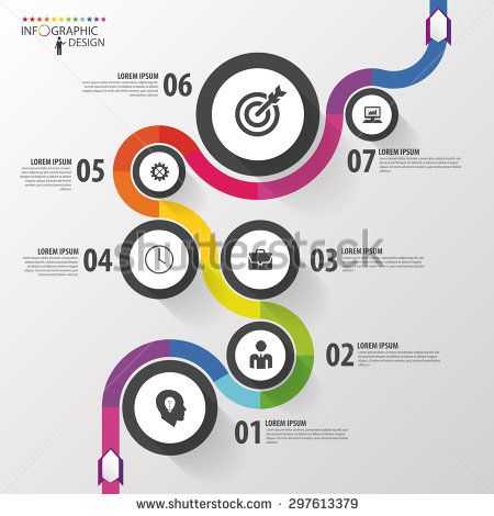 16 Best Timeline & Planning Powerpoint And Keynote Templates