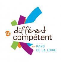 Différent et compétent, un dispositif pour la reconnaissance et le développement des compétences