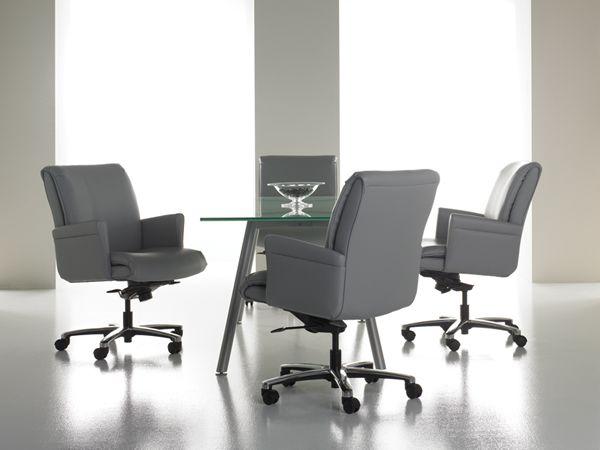 Larkin | Studio Q Furniture