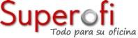 A Superofi tem Sillas de Oficina a los mejores precios e todo de papelaria. Nuestro Material de Oficina: Papel, Archivo y Organización y Mobiliario de Oficina para entrega inmediata.  Sillas de Oficina | Cartuchos | Material de Oficina
