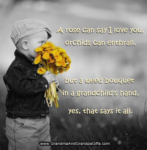 <3 #grandchild #grandmothers #grandma