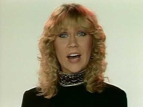 Abba - Head Over Heels - YouTube