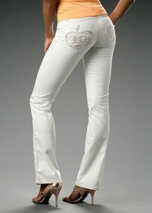 1000  images about Jeans on Pinterest | Apples For women and Hip hop