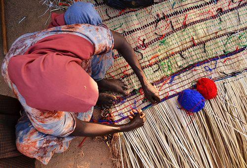 http://adesoafrica.org/  © Daniel J. Gerstle