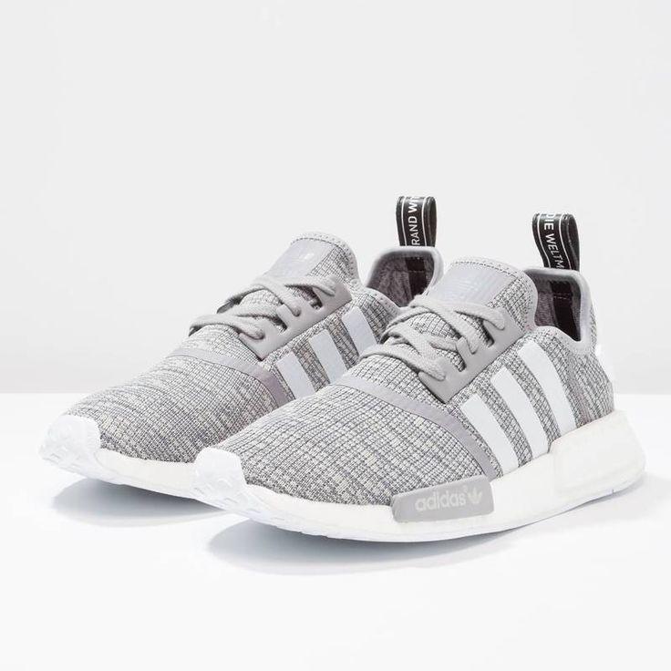 Sneakers Adidas basse
