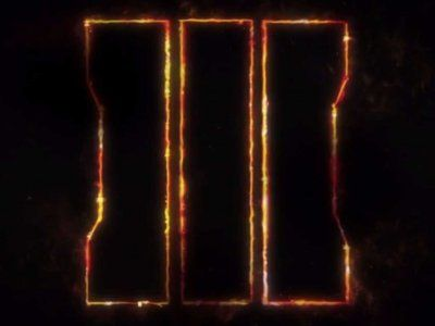 'Call of Duty: Black Ops 3' trailer arrives - Business Insider