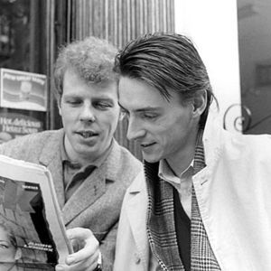 Style Council - Paul Weller #BlogdellaMusica