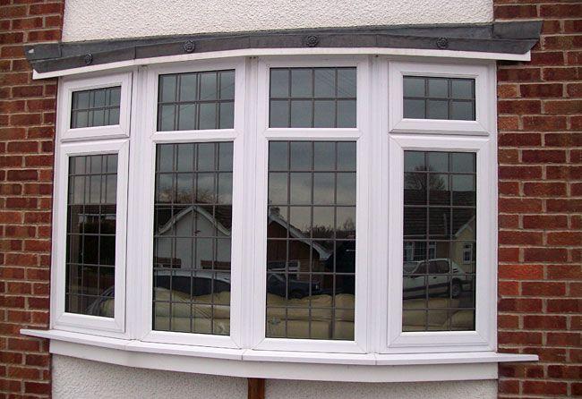 840 best upvc windows and doors manufacturers call for Upvc window manufacturers
