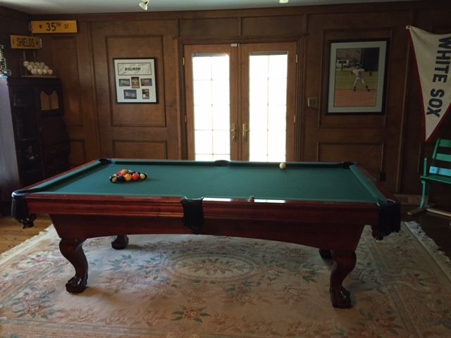 231 Best Pool Tables Billiard Rooms Game Rooms Man