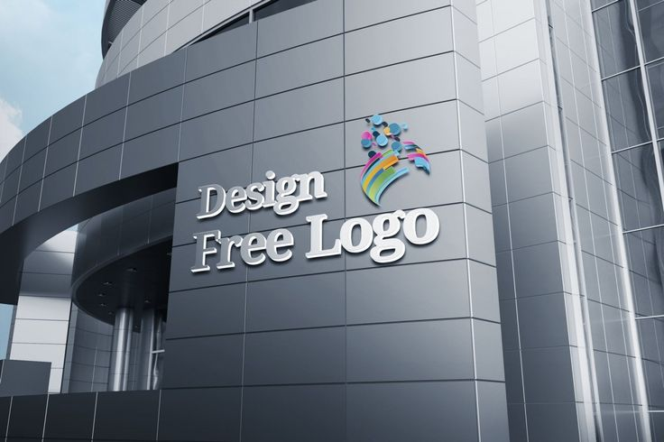 DesignFreeLogoOnline.com    Design Free Logo Online lets you a create a logo that will be ideal and unique to become the face of your business. This free logo creator website offers you a variety of different colors, styles, effects, designs and templates to choose from for