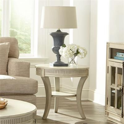 154 best End Tables, Accent Table and Coffee Tables images on ...