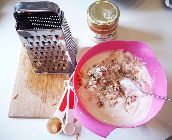 recept-glutenfritt-bröd-ida-warg