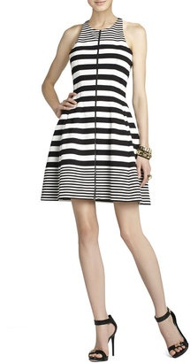 POPSUGAR Shopping: BCBG MAX AZRIA Guilianna Tulip Dress