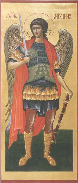 архангел михаил икона: 21 тыс изображений найдено в Яндекс.Картинках