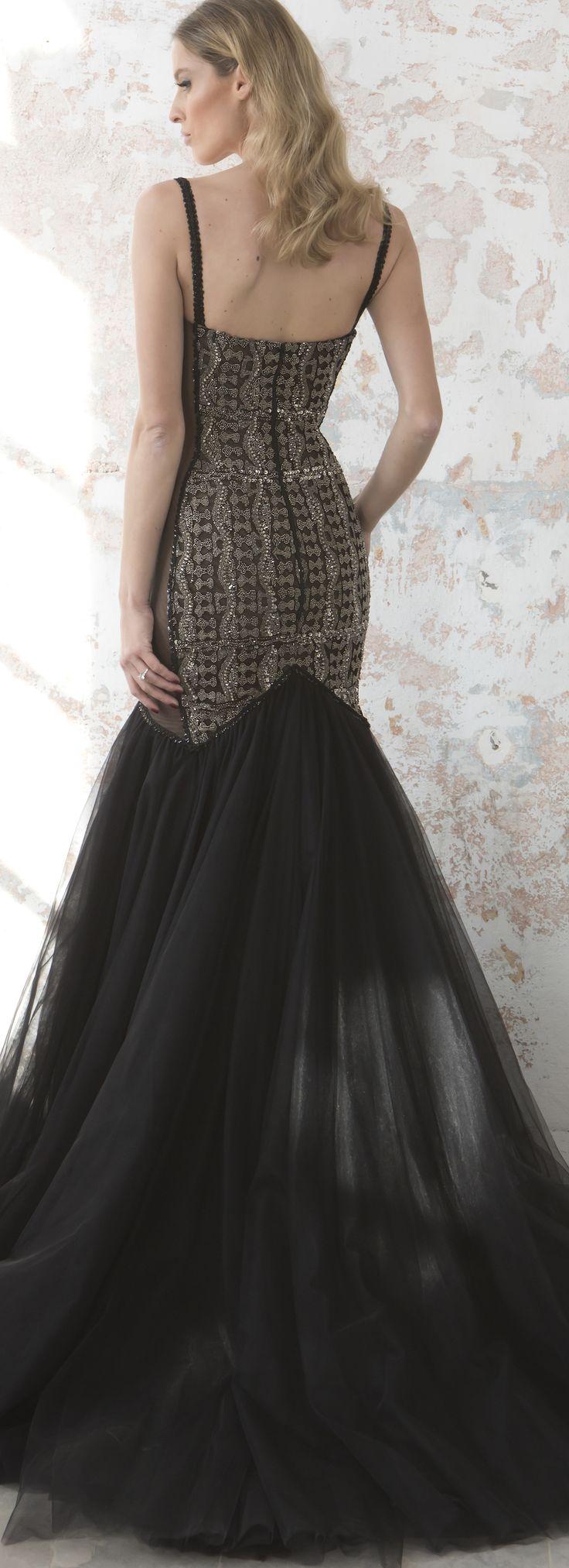 65 besten [Collection] Black Pearl - Evening Bilder auf Pinterest ...