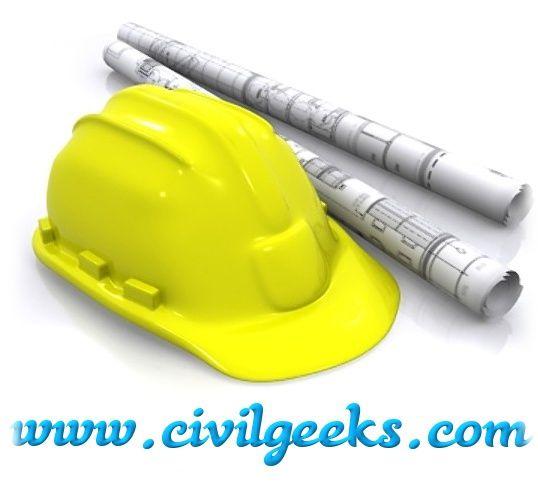ingeniero civil | CivilGeeks
