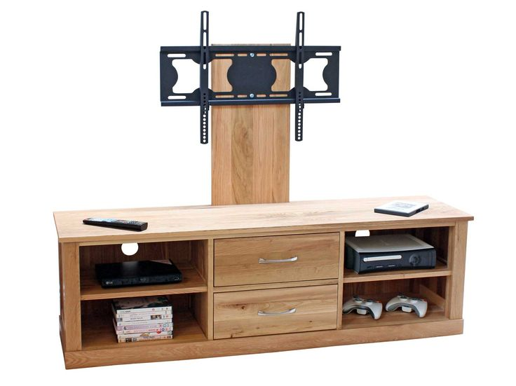 flat screen tv stands with wall mount mainstays stand walmart 60 inch