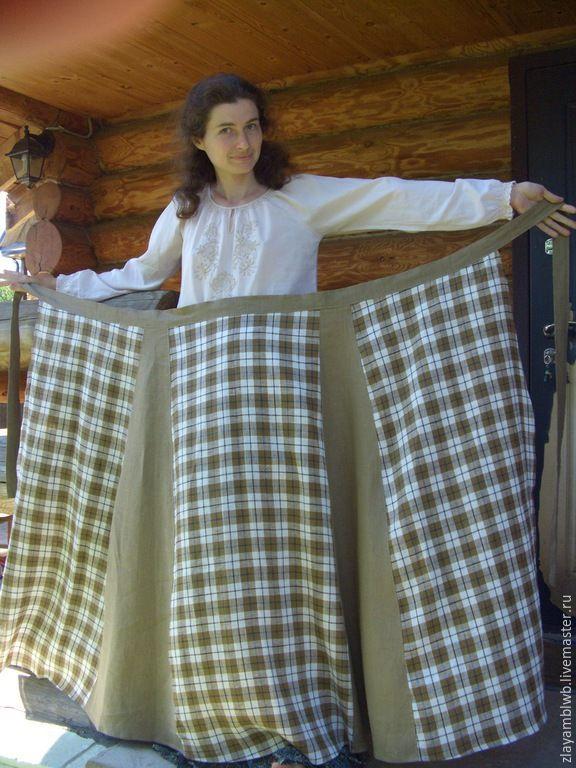Магазин мастера Светлана. Я - Козябра: юбки, блузки, платья, этническая одежда, для будущих и молодых мам