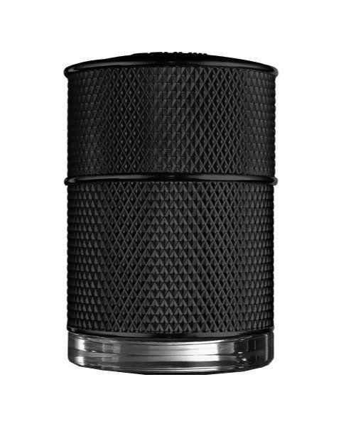 Dunhill Icon Elite Eau de Parfum Spray  für Männer