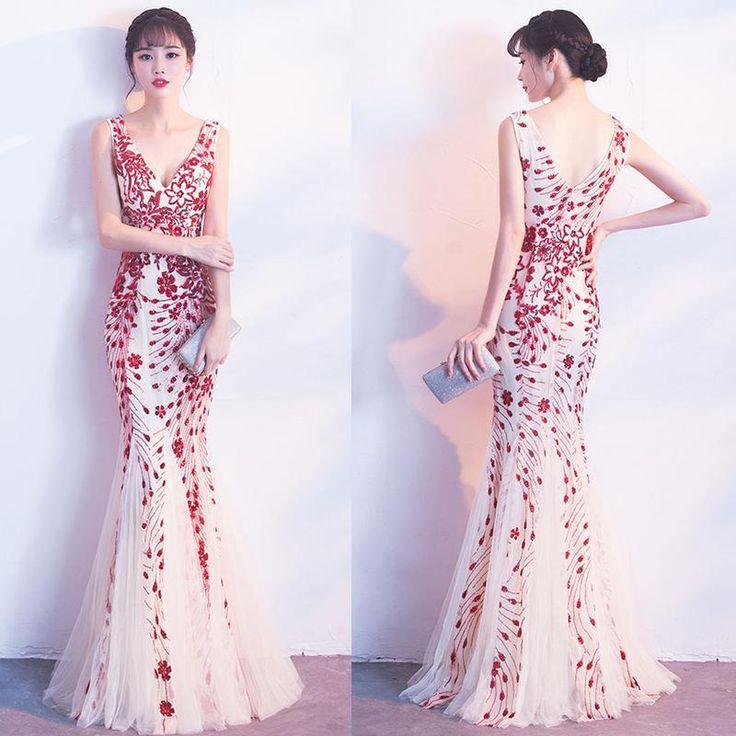 9026 besten ☆ wishful wardrobe ☆ Bilder auf Pinterest ...