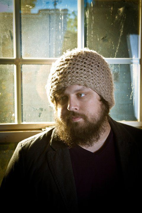 "NEWS: The progressive rock artist, The Dear Hunter, has announced a U.S. tour, called ""The Rebirth Tour,"" for the fall. He will be touring in support of his forthcoming album, Act IV: Rebirth In Reprise. CHON and Gates will be joining the tour, as support. You can check out the dates and details at http://digtb.us/1Ludyfn"