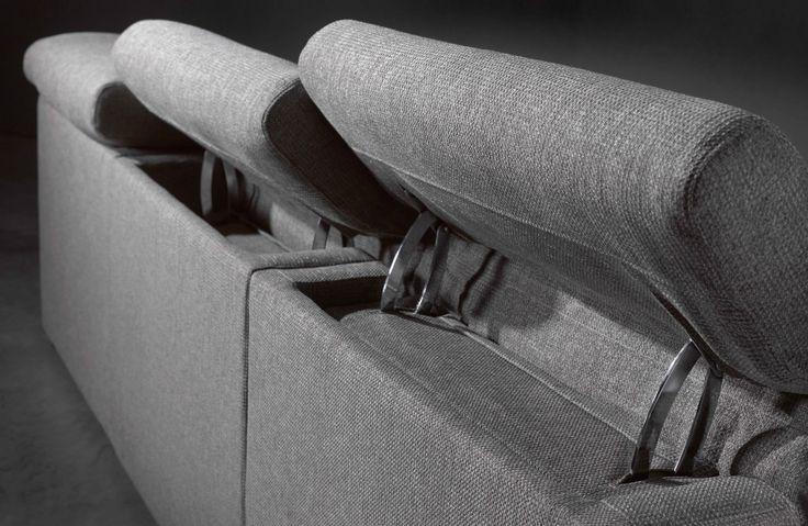 home cinema installation, home cinema design, home cinema sofa, home cinema furniture