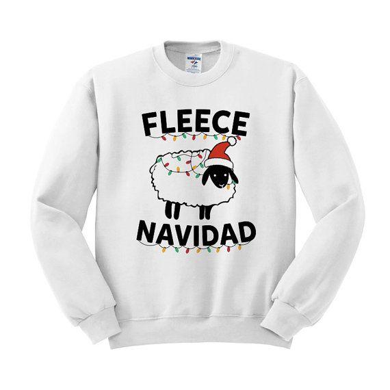 UNISEX CREWNECK SIZING:  Jerzees or Gildan 8oz 50Cotton / 50 Poly Fleece Crewneck Sweater  ***Tends to run one size bigger***  BODY LENGTH: