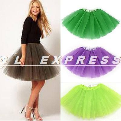 Cheap skirt clips, Buy Quality skirt mini directly from China skirt gold Suppliers: