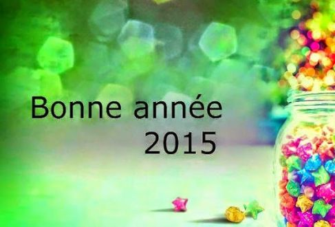 Best Happy New Year 2015 Wishes, Quotes in French. Share Happy New Year 2015 Wishes in French, Happy New Year 2015 Quotes in French on Facebook, Whatsapp,