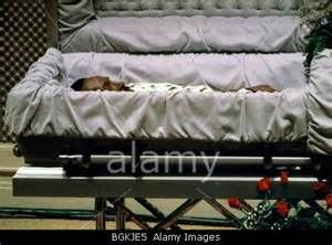 marvin gaye autopsy photo - - Yahoo Image Search Results
