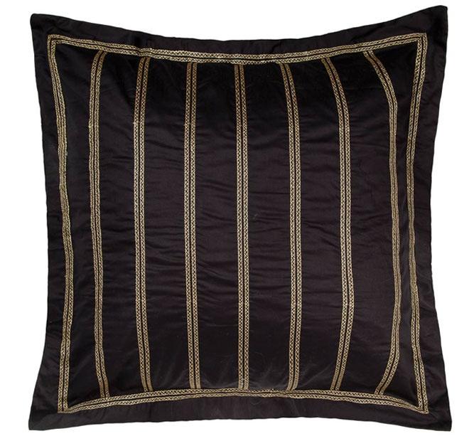 linen-house-classic-collection-couture-quilt-cover-set-range-black