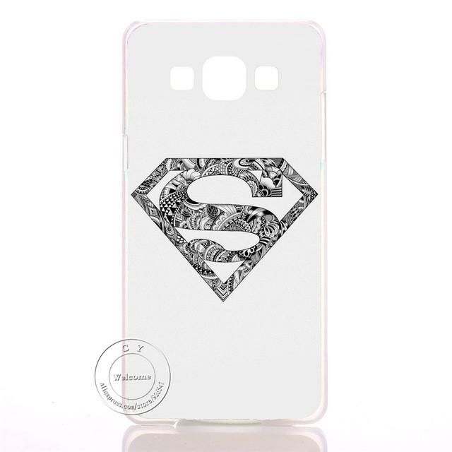 New Super Hot Fashion Luxury Case Cover For Samsung Galaxy A3 A5 A7 A8 2015 A3100 A5100 A7100 2016 J1 J5 J7 J100 J500 J700 In 2021 Samsung Galaxy A3 Samsung