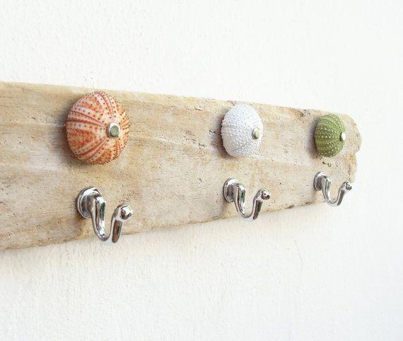 3948 best Jewelry Box Organizer images on Pinterest Jewellery