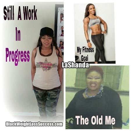 9 best Weight Loss Inspiration images on Pinterest