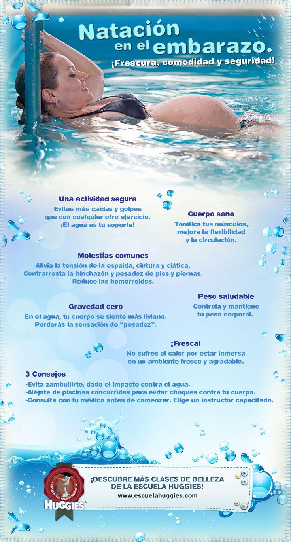 #embarazo #vidasana #vidasaludable #maternidad