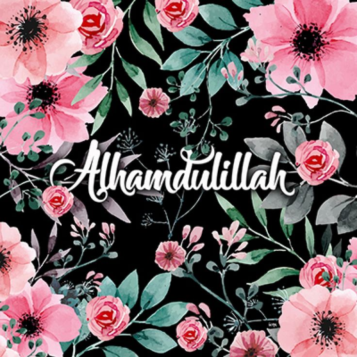 529 best alhamdulillah images on pinterest alhamdulillah allah alhamdulillah for this beautiful morning thecheapjerseys Choice Image