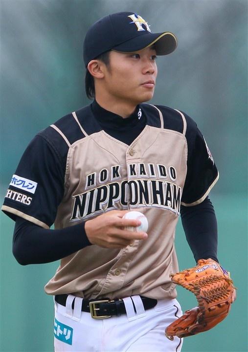 Takuya Nakashima