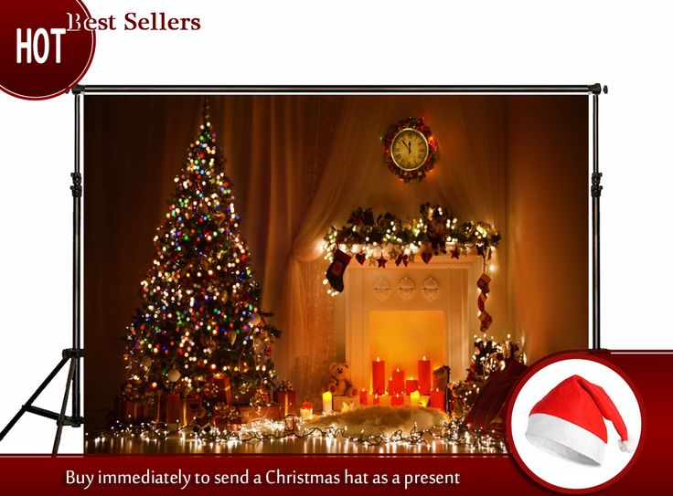 Find More Background Information about 5*6.5FT New Arrival New Year Backdrops Christmas Backdrops Photography Thin Vinyl Backdrops For Fotografia Free Shipping,High Quality backdrop light,China backdrop prices Suppliers, Cheap christmas equipment from Marry wang on Aliexpress.com