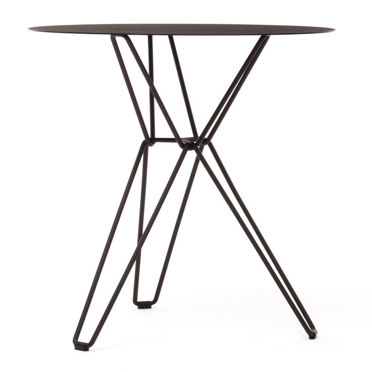 32 best Tables images on Pinterest Low tables, Occasional tables